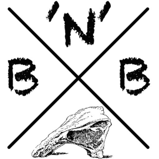 cropped-vorläufiges-Logo.png