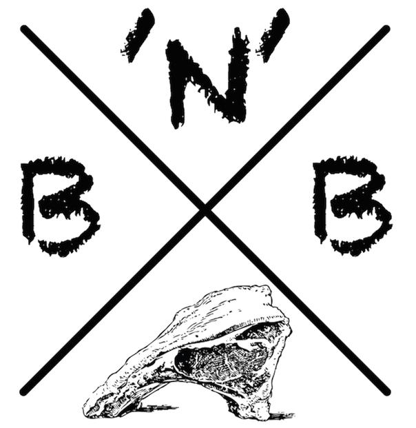 vorläufiges Logo