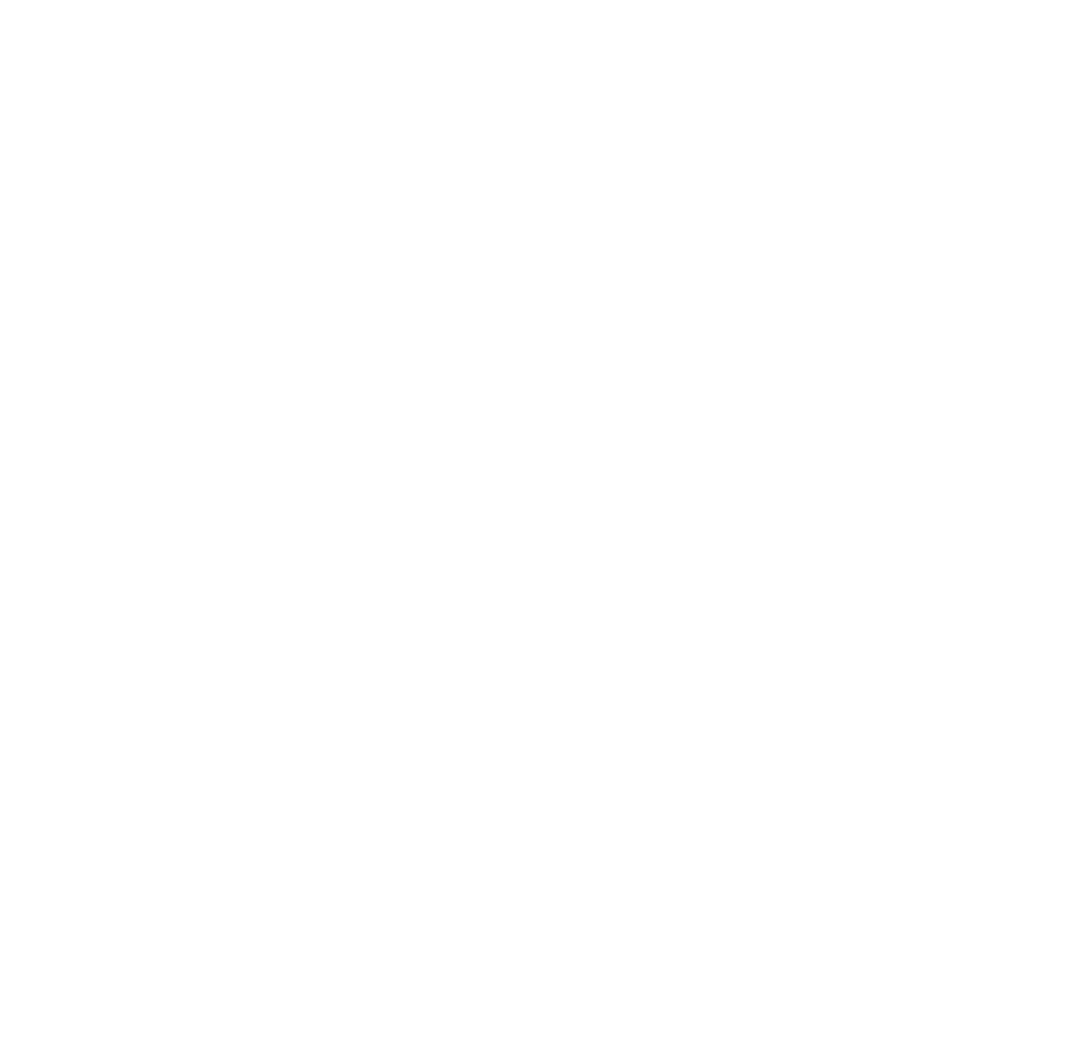 Berg'n'Beef-Logo Negativ@4x
