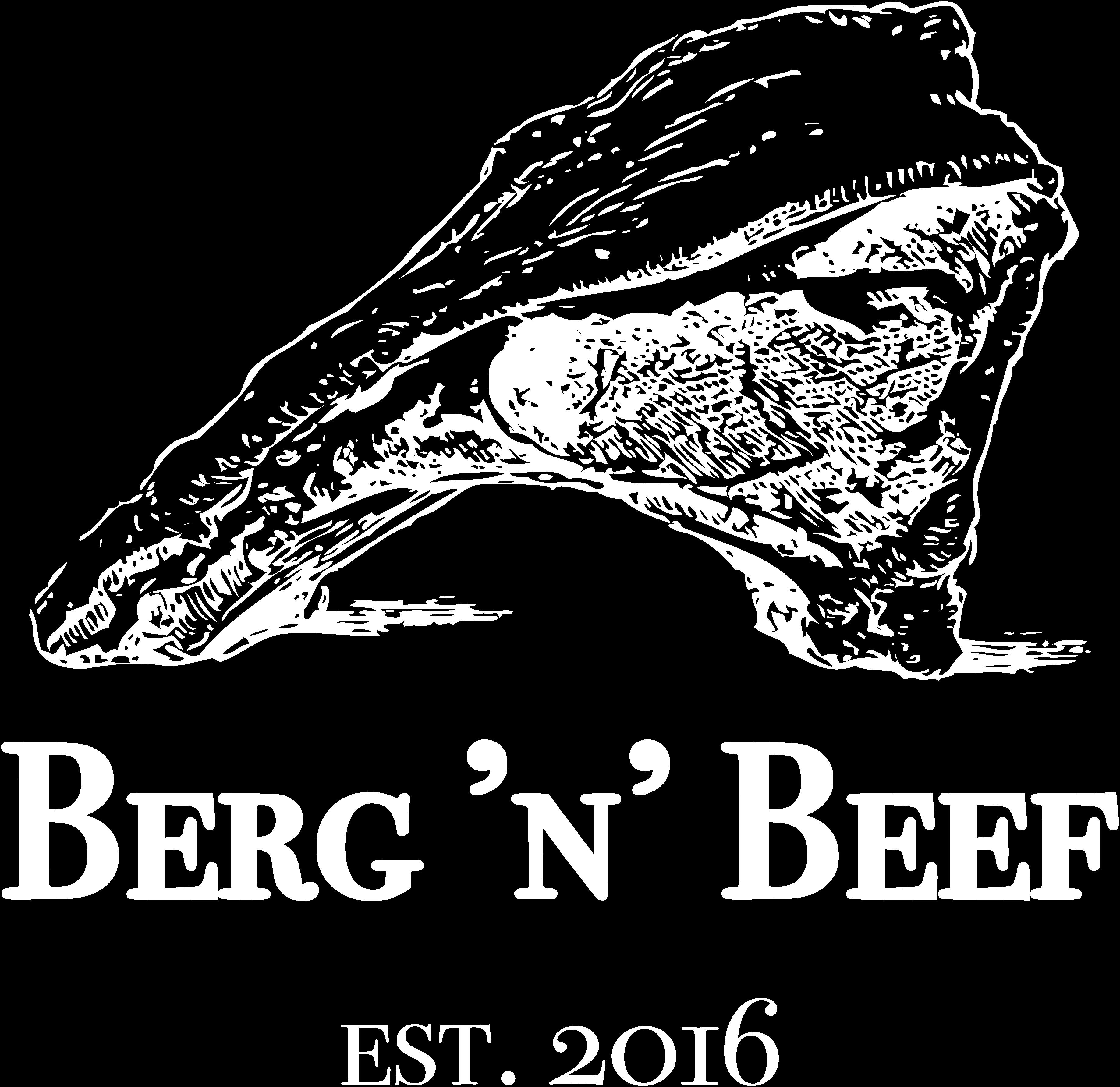 cropped-BergnBeef-Logo-Negativ@4x.png