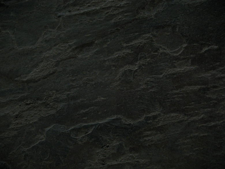 slate-rock-texture-12-780×585